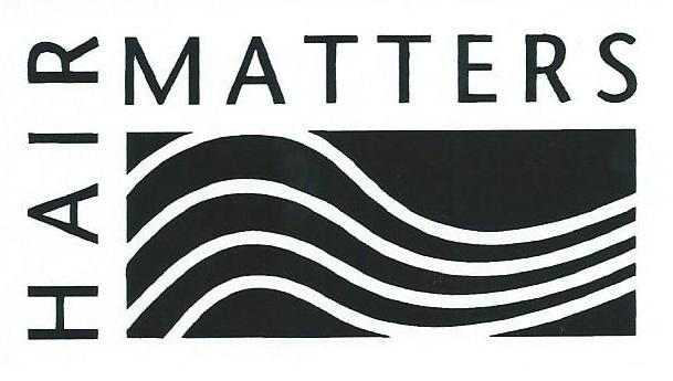 Hairmatters